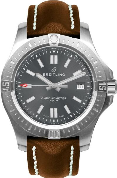 Breitling Chronomat Colt A17313101F1X2 Replica Watch